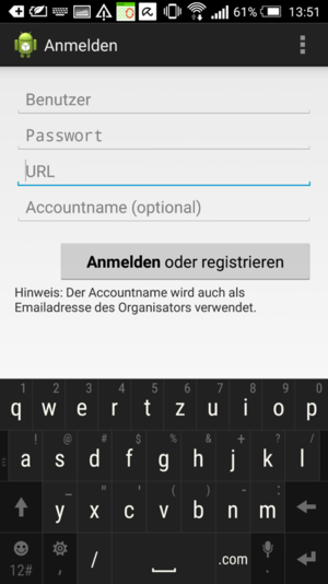 Calsync android 03 kontoinformationen.png